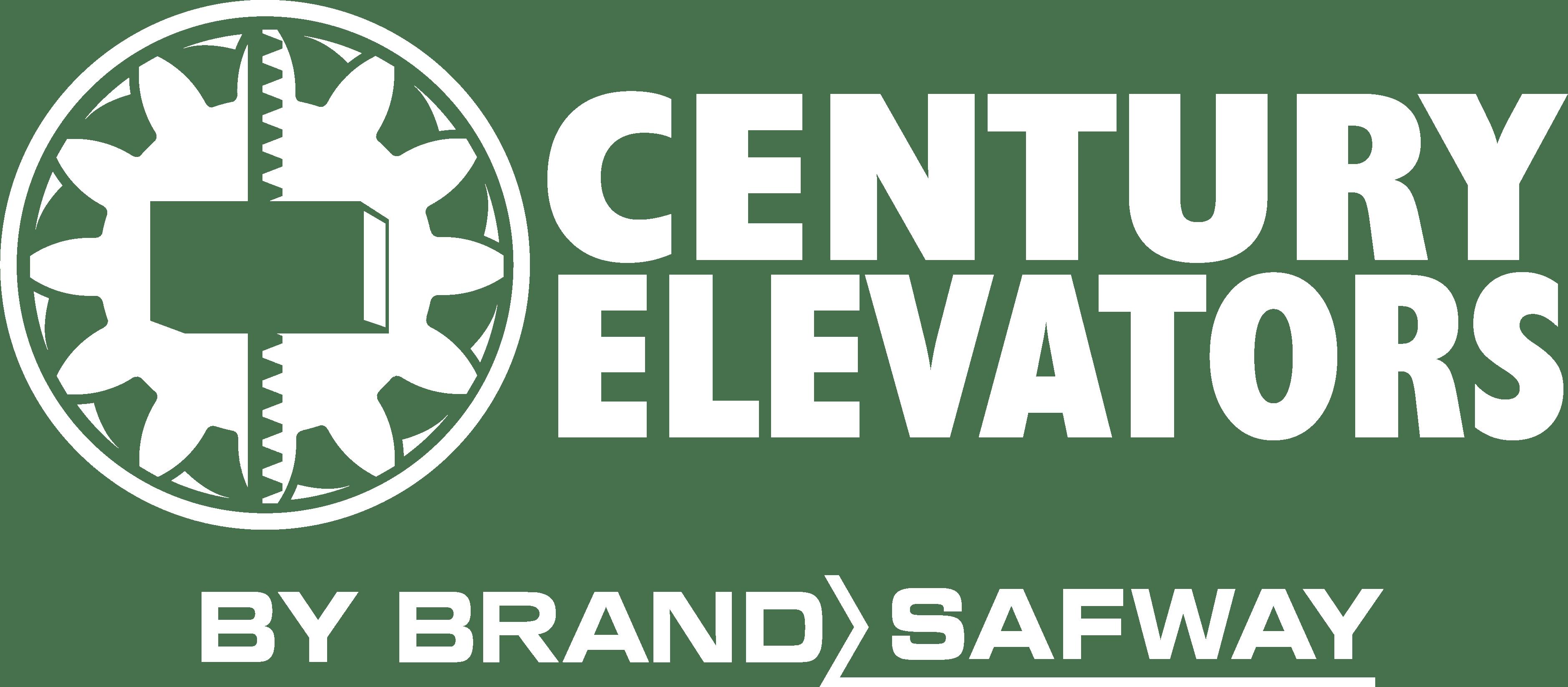 Construction Hoists & Elevators - Temporary Construction Elevators