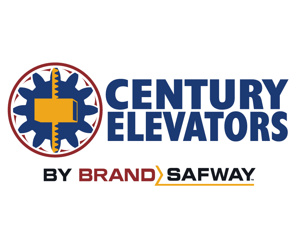 Industrial Rental Elevators - Temporary Construction